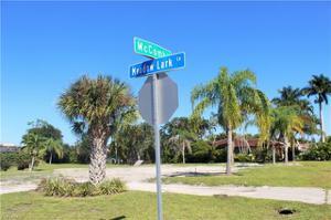 28101 Meadowlark Ln, Bonita Springs, FL 34134