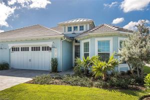 5712 Highbourne Dr, Naples, FL 34113