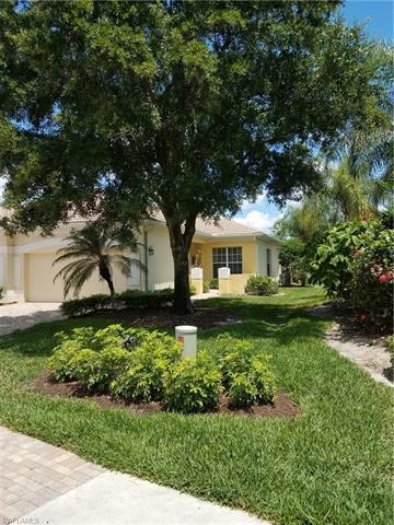1847 Leamington Ln, Naples, FL 34109