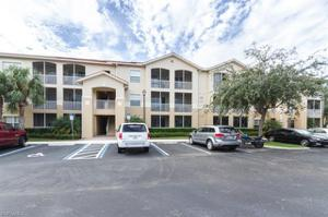 9015 Colby Dr 2016, Fort Myers, FL 33919