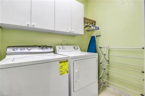 7725 Gardner Dr 201, Naples, FL 34109