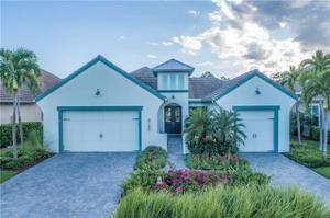 5102 Andros Dr, Naples, FL 34113