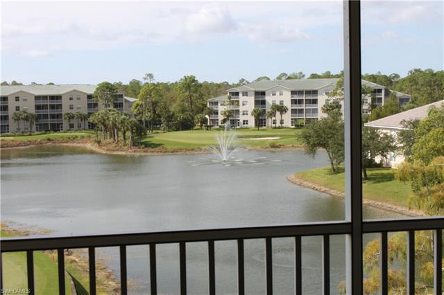 4010 Loblolly Bay #405 Dr, Naples, FL 34114