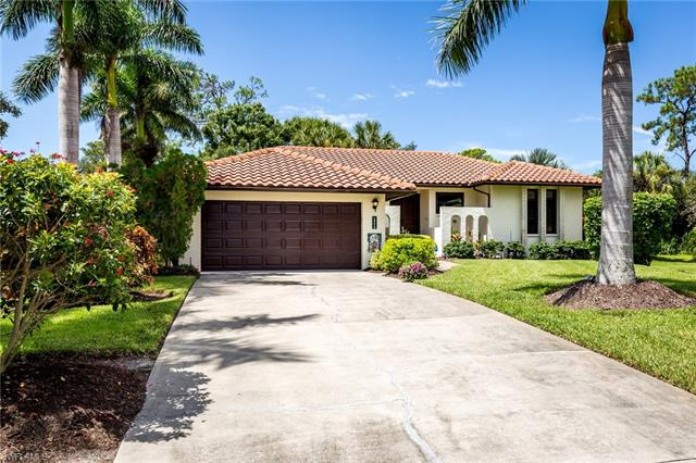 27510 Richview Ct, Bonita Springs, FL 34135