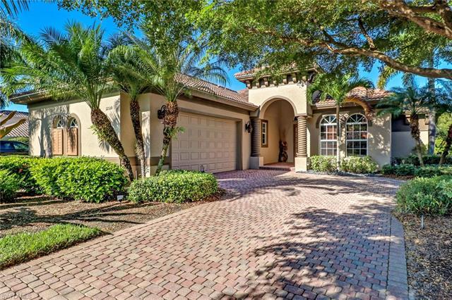 12530 Villagio Way, Fort Myers, FL 33912