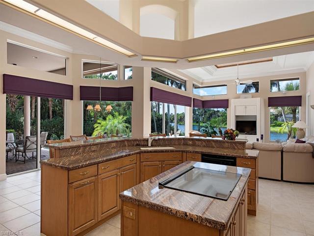 27260 Oak Knoll Dr, Bonita Springs, FL 34134