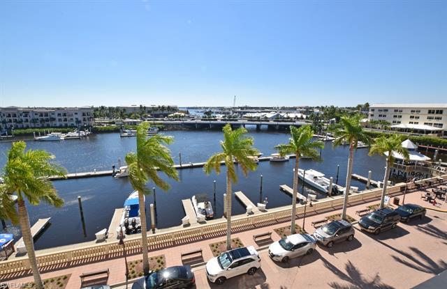 451 Bayfront Pl 5408, Naples, FL 34102