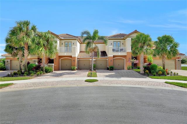 9224 Quartz Ln 8-201, Naples, FL 34120