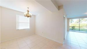 10045 Heather Ln 201, Naples, FL 34119
