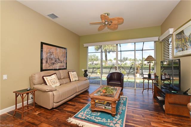 13661 Southampton Dr, Bonita Springs, FL 34135