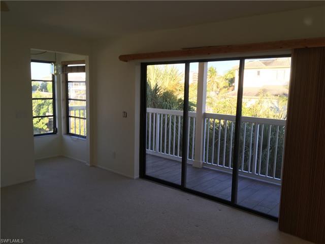 6000 Cypress Ln, Bonita Springs, FL 34134