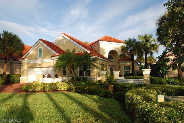 26320 Siena Dr, Bonita Springs, FL 34134