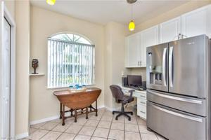 13071 Lake Meadow Dr, Fort Myers, FL 33913