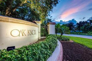 27350 Oak Knoll Dr, Bonita Springs, FL 34134