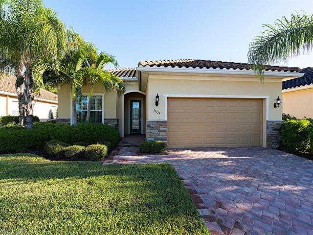 12129 Chrasfield Chase, Fort Myers, FL 33913