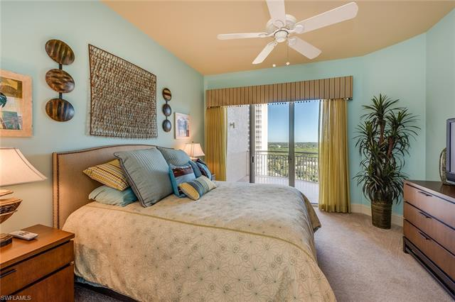 4931 Bonita Bay Blvd 1401, Bonita Springs, FL 34134