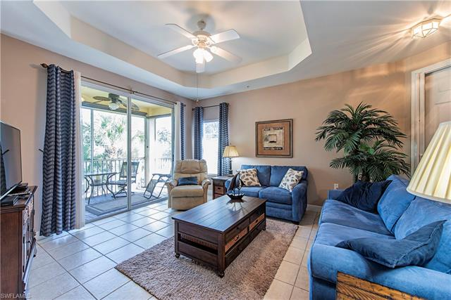 1345 Sweetwater Cv 204, Naples, FL 34110