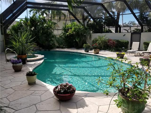 3131 Greenflower Ct, Bonita Springs, FL 34134