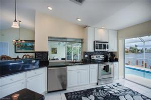 475 Collier Blvd, Marco Island, FL 34145