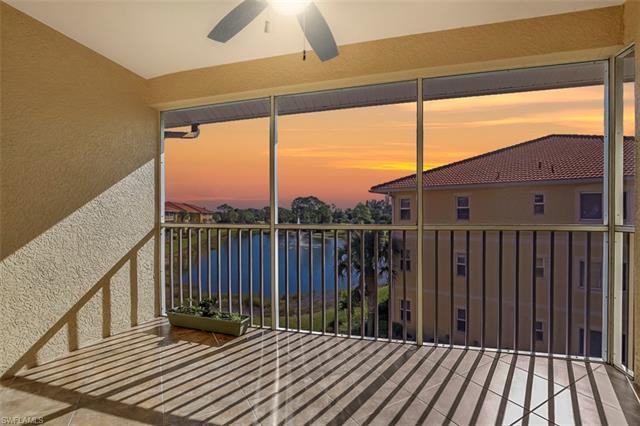 10010 Maddox Ln 320, Bonita Springs, FL 34135