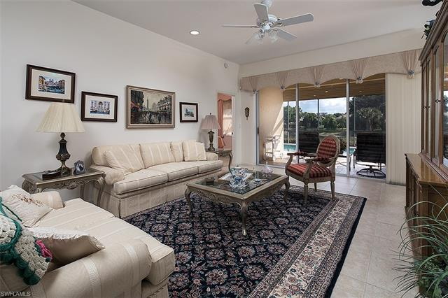 6494 Birchwood Ct, Naples, FL 34109