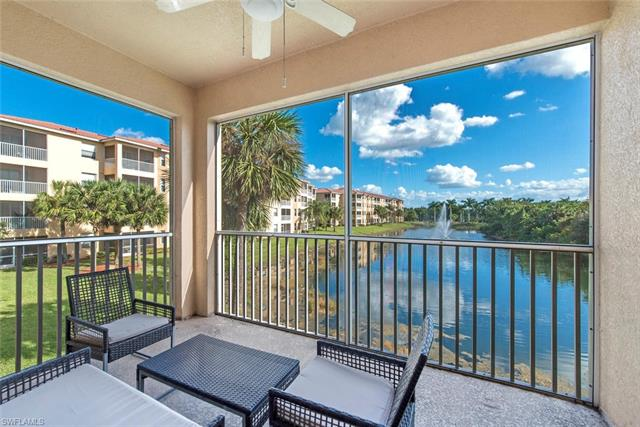 8451 Kingbird Loop 323, Estero, FL 33967