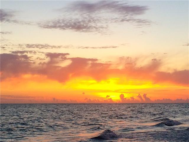 87 Collier Blvd N6, Marco Island, FL 34145