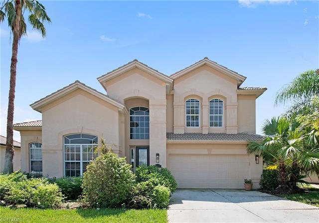 7112 Sugar Magnolia Cir, Naples, FL 34109