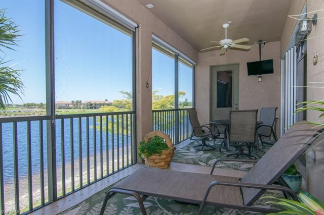 8759 Coastline Ct 9-201, Naples, FL 34120