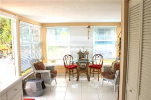 1350 Rordon Ave, Naples, FL 34103