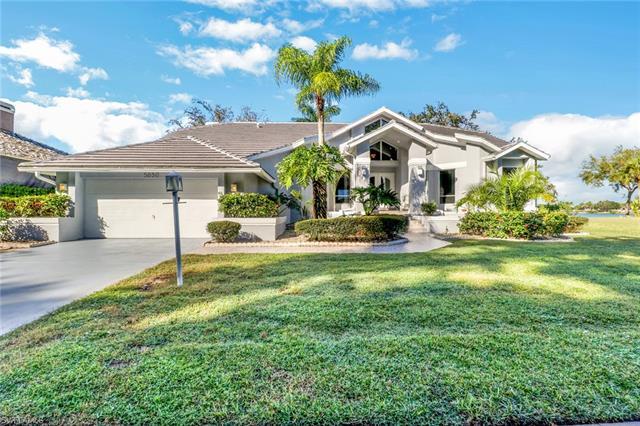 5030 Harborage Dr, Fort Myers, FL 33908