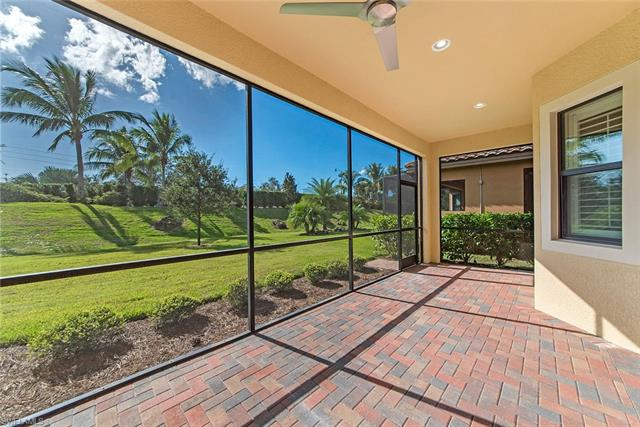 9057 Isla Bella Cir, Bonita Springs, FL 34135