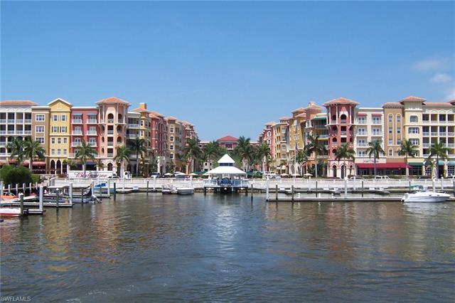 450 Bayfront Pl 4203, Naples, FL 34102