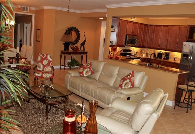 3925 Forest Glen Blvd #101, Naples, FL 34114