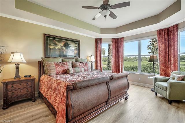 9310 Triana Ter 261, Fort Myers, FL 33912