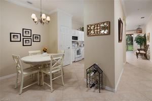 3981 Bishopwood Ct E 205, Naples, FL 34114