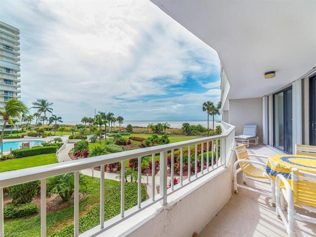 320 Seaview Ct 207, Marco Island, FL 34145