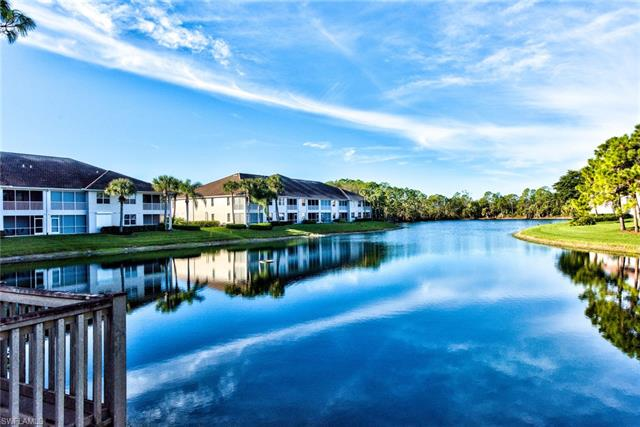 1048 Manor Lake Dr C-204, Naples, FL 34110