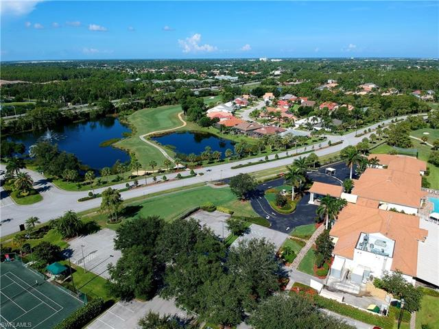 6828 Sterling Greens Pl 4205, Naples, FL 34104