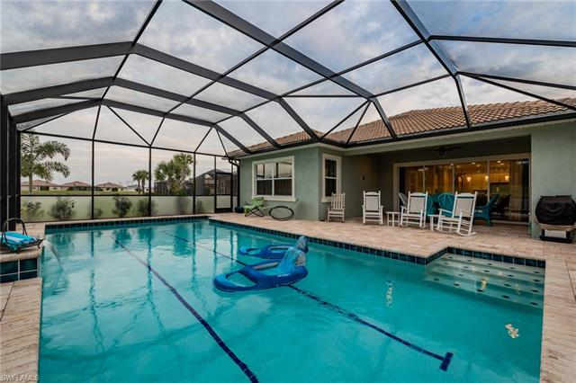 10336 Materita Dr, Fort Myers, FL 33913