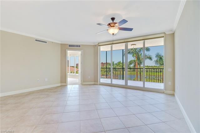 23850 Via Italia Cir 203, Estero, FL 34134