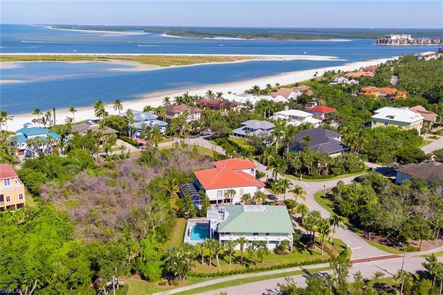 940 Sand Dune Dr, Marco Island, FL 34145