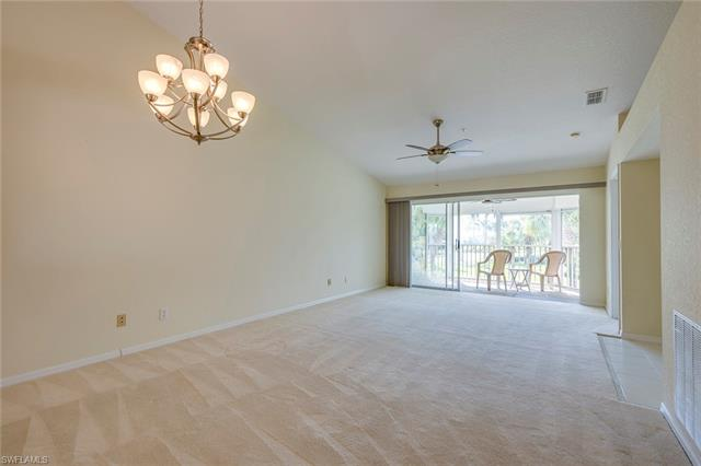 9022 Michael Cir 2-204, Naples, FL 34113
