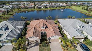 20150 Torch Key Way, Estero, FL 33928