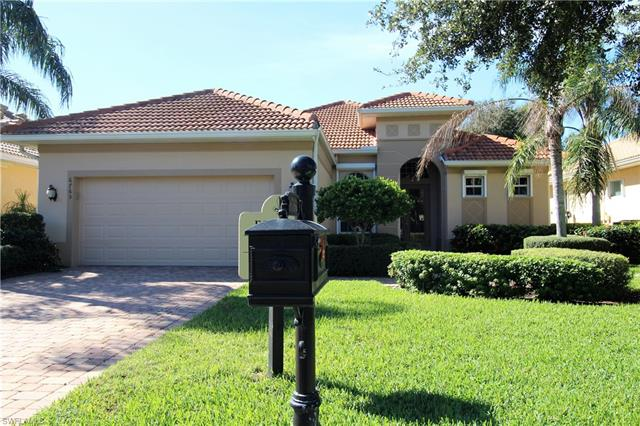 6765 Bent Grass Dr, Naples, FL 34113