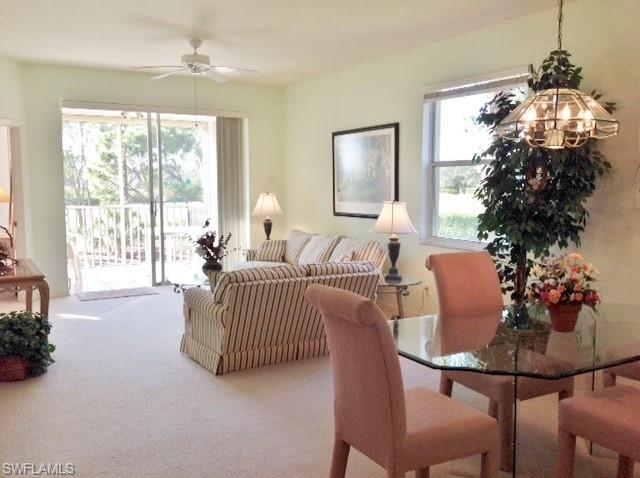 9400 Highland Woods Blvd W 5208, Bonita Springs, FL 34135