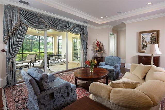 2325 Residence Cir 101, Naples, FL 34105