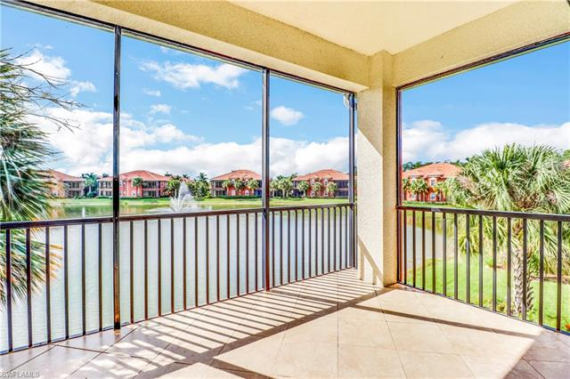 6393 Legacy Cir 2104, Naples, FL 34113