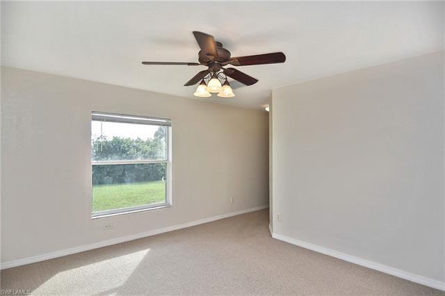 929 Portland Ave S, Lehigh Acres, FL 33974