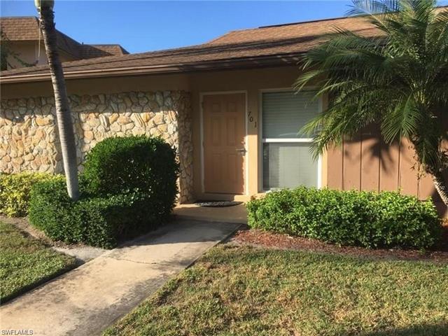 701 Palm View Dr Dp1, Naples, FL 34110